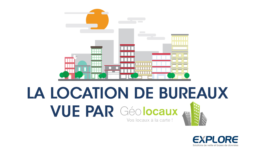 location-bureaux-geolocaux